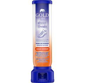 Shoe Deodorant 100 ml
