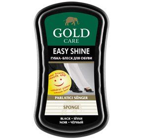 Easy Shine Sponge