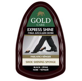 Express Shine Sponge